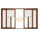 Tìm đại lý phân phối các loại cửa nhôm kính cao cấp