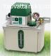 Bơm dầu tự động kiểu piston PLC system  SST-B2 SMUS ISHAN