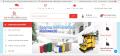 Thiết kế website theo yêu cầu - Giới thiệu sản phẩm Hoàn Mỹ